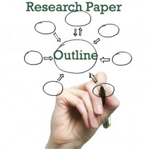 Best website to find research papers